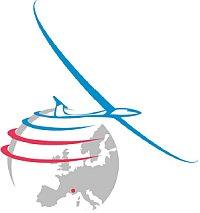 www.ekzweefvliegen.nl/flaps/images/logovinon.jpg